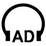 Nouveauté - Casques d'Audiodescription