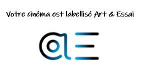 Ciné - découverte : Films recommandés Art & Essai