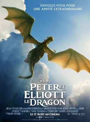 peter et eliott