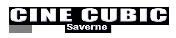 Saverne - Cine Cubic