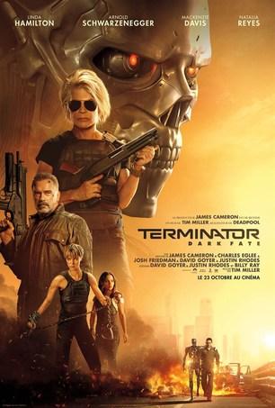 termiantor